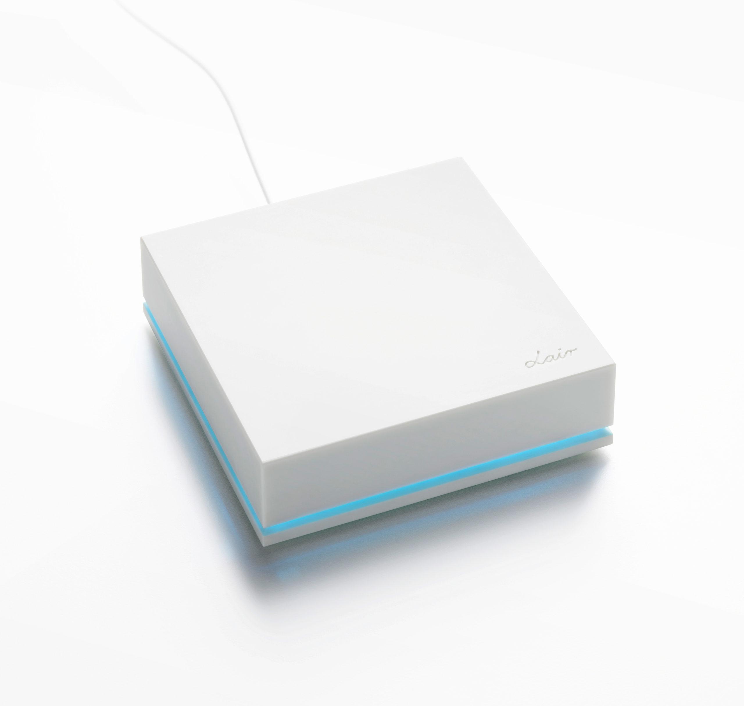 Lair_Product_01_blue_2_web