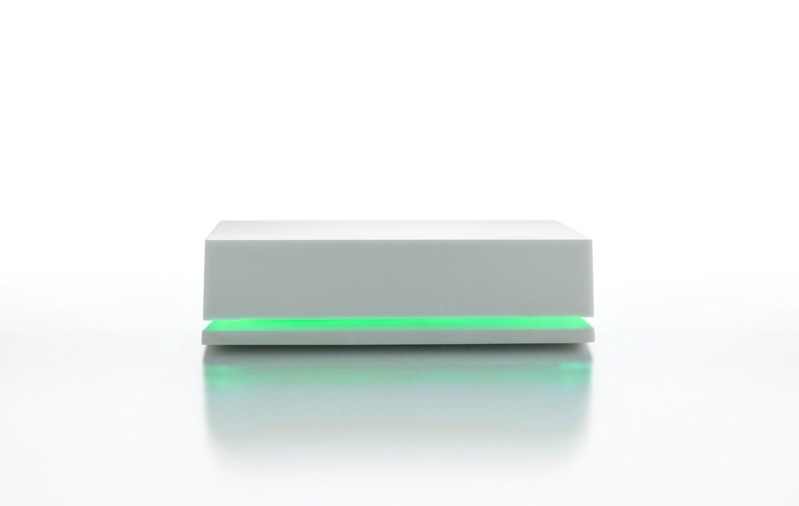 Bilder_lair28-scaled_green